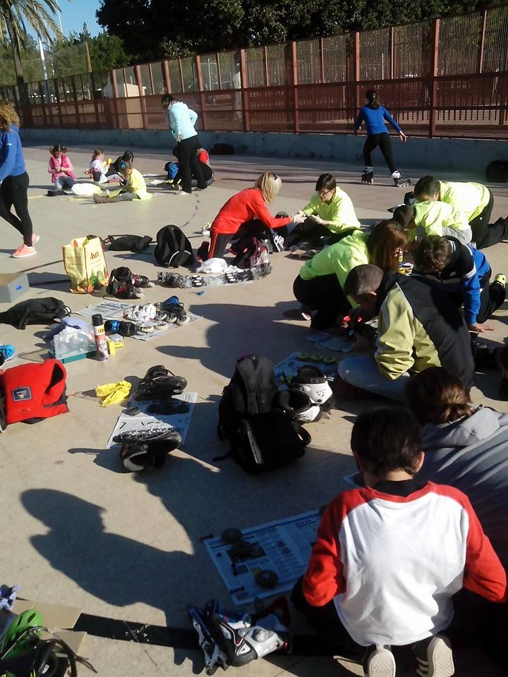 20141221-taller-mantenimiento-patines-1