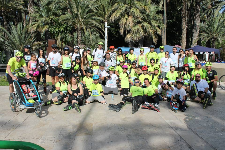 20150510-decabike-patines-elche-1