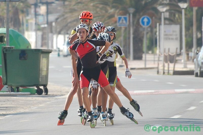 20151108-media-maraton-oropesa-del-mar-1
