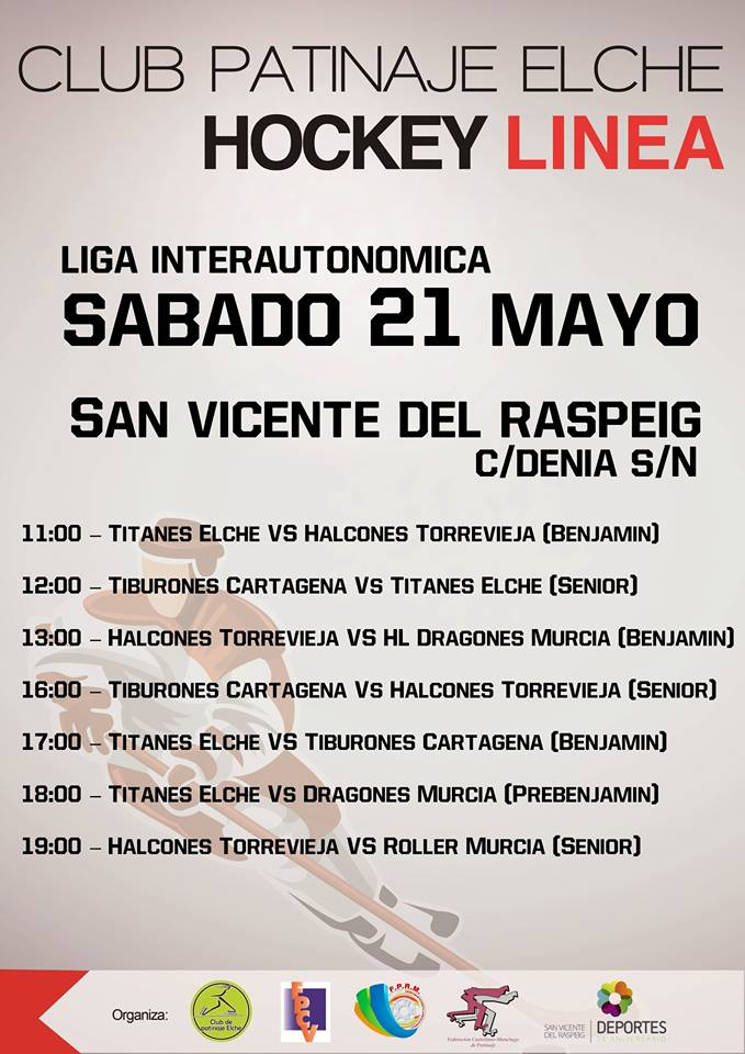 20160521-hockey-linea-cartel-liga-interautonomica